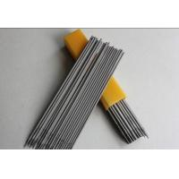 300mm 350mm 400mm Welding Rod Material Stainless Steel Electrodes E309L-16 Manufactures