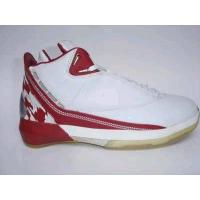 Sport Shoes Manufactures