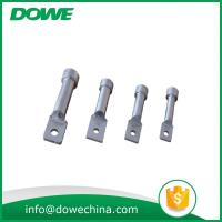 Hot sale water-proof copper connecting terminal lugs Manufactures