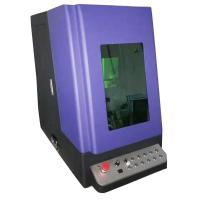 Israel Portable Jewelry Laser Marking/Engraving/Cutting Machine Manufactures