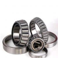 Professional Tapered Roller Bearing / Tapered Needle Bearing LM742745 - LM742710 Manufactures