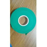 Colored Jiu-jitsu Finger Tape support finger protection tape size 8mm x 13.7m Manufactures