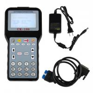 China V45.09 CK-100 CK100 Auto Key Programming Tool , Key Transponder Programmer Durable on sale