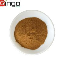Horsetail Extract Equisetumarvense L. 7% silicon for the health product field; Manufactures
