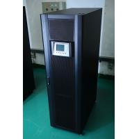200KVA Three Phase Ups Emergency Standby Power / Industrial Online Ups Manufactures