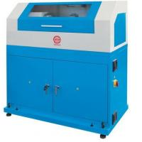 CNC Drilling And Milling Machine (KC4-SIEG) Manufactures
