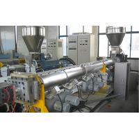 China Greenlife Industrial Limitedfor sale