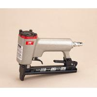 China Pneumatic nailers, air staples, 1010F, Silver, Size: 10mm, super quality on sale