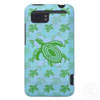 Silicone mobile phone cases for HTC mobile phone Manufactures