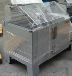 Salt Spray Corrosion Test Cabinet , Salt Spray Testing Machine Manufacturer Manufactures