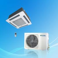 cassette type air conditioner(CK1-9Q1W/Y-A1) Manufactures