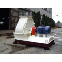 China Dripping Shape Corn Milling Machine Used For Feedstuff Citric Acid Starch on sale