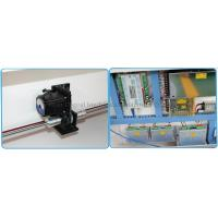 Yako three phases stepper motor and driver
