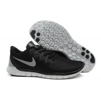 Quality china manufacturers cheap wholesale Nike Free Run 5.0 Sports Shoes , Running Shoes for sale