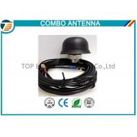 Low Noise Long Range Wireless Antenna For Global Positioning System Manufactures
