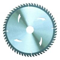 TCT Circular Cut Off Saw Blades \ Smooth 12 Inch Saw Blad For Woodworking Manufactures