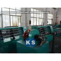 Full Automatic Gabion Mesh Machine For Producing Gabion Basket , Gabion Wire Mesh Manufactures