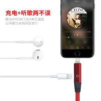 Small High Power Micro Usb Cable Support Charging / Listening To Songs / Calling