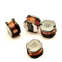 size 8*8*4.2mm smd inductors r82 0.82uh 2r2 3r3 4r7 6r8 22uh 100uh 470uh 1000uh dcr 0.007 to 4Ω