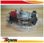 Geniune Diesel Engine Parts PT Cummins Fuel Injection 4951390 Manufactures