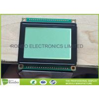 128x64 COB FSTN Module Lcd Panel , Professional Lcd Display High Performance Driver IC NT7107 Manufactures