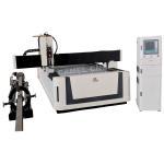 Great sale promotion!Steel metal cutting cnc plasma cutting machine CAMEL 1530 cnc Manufactures