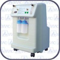 Medical Health Care Oxygen Concentrator 5l Manufactures