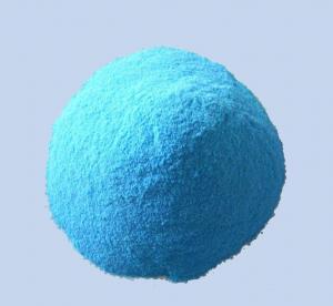 China FUsion bonded epoxy powder coating gun electrostatic powder coating equipment automatic powder coating gun on sale