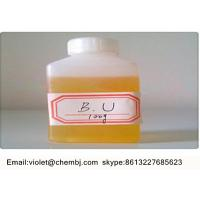 Liquid Male Enhancement Steroids Boldenone Undecanoate CAS No 5949-44-0 Manufactures
