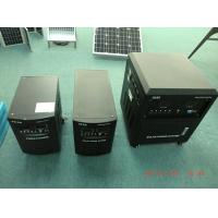 China A Grade High Efficiency Small Solar Power System 10KW Excellent Power Generation on sale