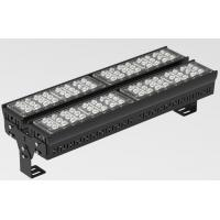 200W Grey High Bay Led Lighting Housing For Warehouse Use , 3000K-7000K Manufactures