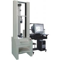 Laboratory Precise Electronic Material Universal Testing Machine,UTM Manufactures