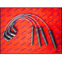 Ignition Cable Set for Autos and Motorcycles Manufactures