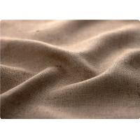 70% Cotton 30% Linen Upholstery Fabric Apparel Fabric By The Yard Manufactures