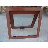 Aluminum Thermal Break Awning Window (AW-012) Manufactures