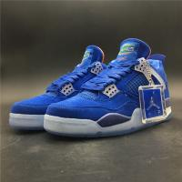 China Men Air Jordan 4 Retro CLR2212 discount Jordan shoes on sales www.apollo-mall.com for  Men free shipping on sale