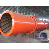 China Coke dryer for sale on sale