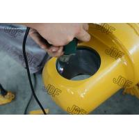 China caterpillar LOADER hydraulic cylinder tube As , cylinder part Number. 6E6416 on sale