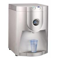 WCPTHA1 British Design Point-Of-Use Tabletop Water Cooler Manufactures