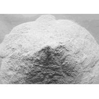 Quality Overseas Cenosphere buyer manufacturer selling refractory application powder shape cenosphere 20mesh for sale