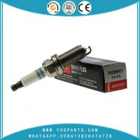 industrial auto spark plugs original spark plug for denso FK20HR11 3426 FXE20HR11 3439 Manufactures