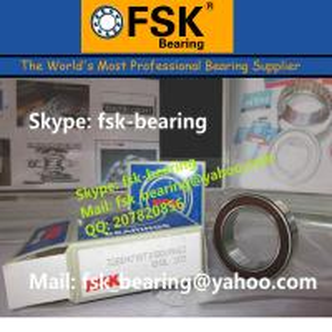 NSK NACHI  Air Conditioner Bearings 35BD219DUK / 35BD219V / 35BD219T12 Manufactures