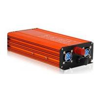 Mini 1000W Online Uninterruptible Power Supply Pure Sine Wave Inverter Support DC & AC Voltage Manufactures