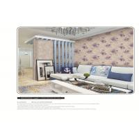 watercolor flower wallpaper Italy Style Damask  Classic Damask Wallpaper Manufactures
