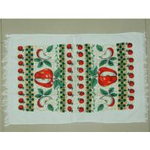 Home Textile Cotton Printed Kitchen Towel/Tea Towel Manufactures