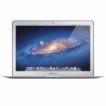 Apple MacBook Air MC965LL/A 13.3-Inch Laptop Manufactures