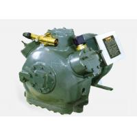 China 06da537 R22 06D Refrigeration Compressor For Cold Room 15HP ISO9002 Certificate on sale