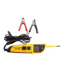 Automotive Circuit Tester ADD210 Manufactures