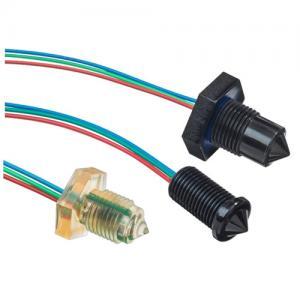 Optomax Basic Series Liquid Level Sensors - LLC200A3SH Manufactures