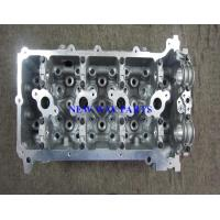 China Toyota Tacoma Pickup 4Runner 2.7 DOHC Cylinder Head Casting# 2TR 2005-2011 on sale